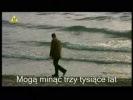 Magda M-Nigdy Cię nie zapomnę