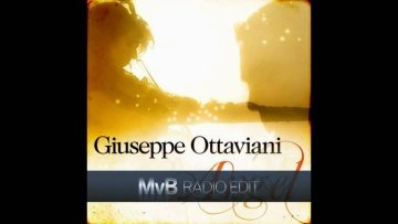 Giuseppe Ottaviani feat. Faith - Angel (Club Mix) [MvB Radio Edit]
