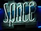 Dj Kris Max - Space Ibiza 2014 July Mix