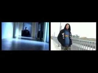 Koniec Świata - Wystarczy, że Serce mi Bije (Videoclip)