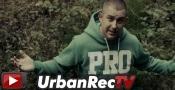 Donatan RÓWNONOC feat. Sokół - Z Samym Sobą [Official Video]