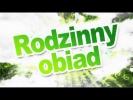 tylda-handlowka-5-2011-v-3