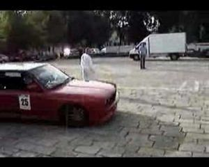 Najlepszy Drift BMW Best Drifting Dorifto MIX