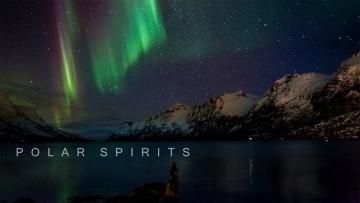 POLAR SPIRITS