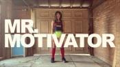 IDLES - MR.MOTIVATOR (Official Video)