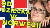10 lat w Norwegii i nie znasz języka? To chore EVA (6/10) Moja Norwegia #21