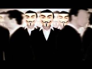 Anonymous Polska . ACTA .  The last line of defence