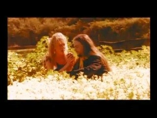 Rednex - Wish You Were Here (Jan Wayne and Scarlet Videomix 2009)