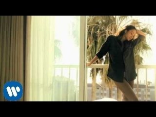 Sean Paul - Hold My Hand [Official Video]