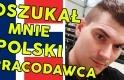 Jak polscy pracodawcy oszukują polskich pracowników - Bartosz (1/3) Moja Norwegia #40