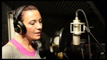 """Piękna piosenka dla rodziców """"Tylko Wy rodzice"""" (cover zespołu BAJERY) - FACT z Ciechanowa"""