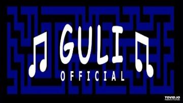 GULI  -  Jest melanż na weekend