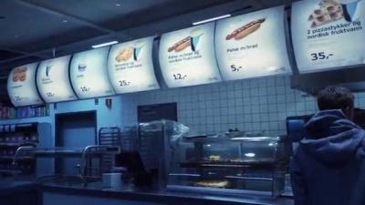 Co zjeść w Oslo? (Mojanorwegia.pl)