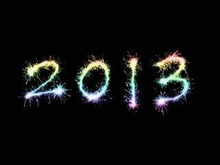 Electro 2013 Dance Special Remix 60 Min *** Best Of 2012 ***[ ELECTRO-HOUSE / DANCE]