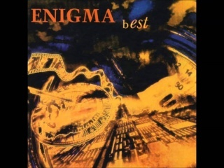 Enigma - Best full album