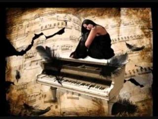 Closterkeller- Fortepian