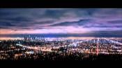 Kavinsky - Nightcall