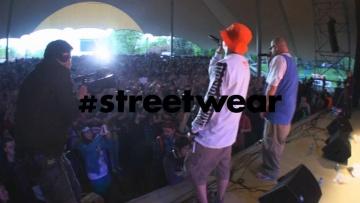 03 - TEDE - STREETWEAR (prod. SIR MICH) #kurt_rolson