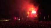 [ HD ] Mysteryland 2011- Avicii - Levels - Fireworks