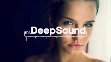 Zeni N - Leave It All Behind (Mad Morello & Igi Remix)