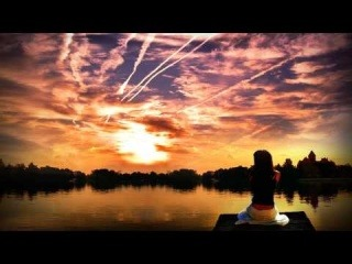 Sunlounger feat. Zara - Lost (Chill) [HQ]
