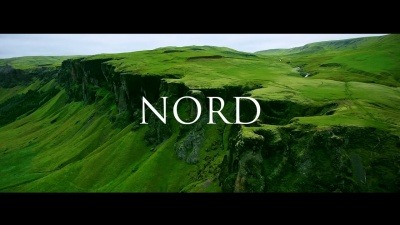 Norway and Iceland