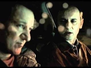 Baby są jakieś inne (2011) - Trailer