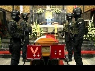 """ODEZWA gen.Petelickiego do Narodu Polskiego - """"Przestańcie tolerować nieudolną władzę!!!"""""""