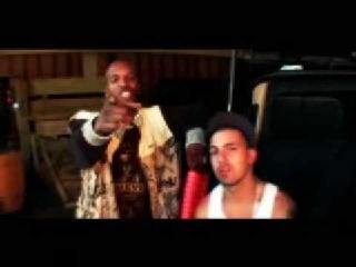 """(Video) Statik Selektah ft Bun B & Cory Mo """"Get Out The Way"""""""