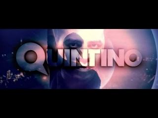 Quintino @ Tomorrowland 2013 Aftermovie (incl. Quintino & Blasterjaxx - Puzzle)