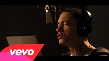 Eminem - No Love (Explicit Version) ft. Lil Wayne