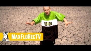 GrubSon - Spiesz sie powoli / Nowa fala (official video) prod. DiNO