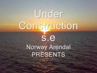 Polacy w Norwegii UC film1