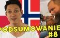 Spóźnialski Polak zamyka lotnisko, IKEA daje 40 000, a Norwegowie wykupują alkohol  Podsumowanie #8