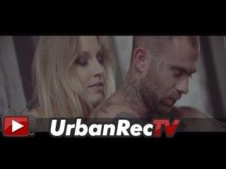 Bednarek - Chodź Ucieknijmy [Official Video]
