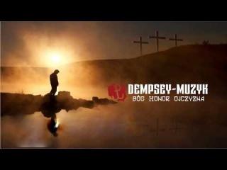 Dempsey - Jestem Polakiem