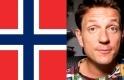 Wiemy kim jest zabójca i znamy nowy norweski rząd