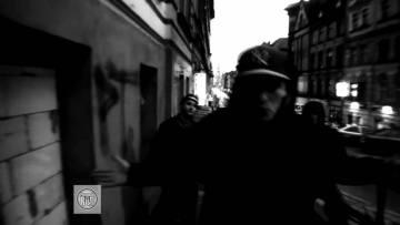 Paluch - Na Ulicach