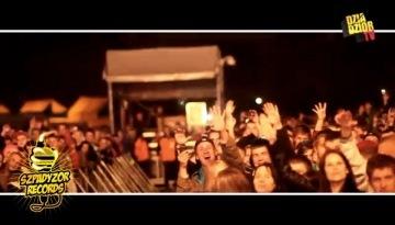 donGURALesko - Laj Laj Laj feat. Dj Taek (prod. Ceha)