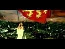 Nightwish - Sleeping Sun(2005 version)