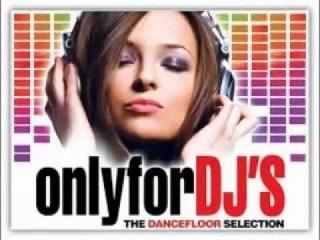 Azuro feat. Elly - Ti Amo (Sandslash Remix)