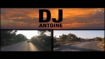 DJ Antoine - Move On Baby (Official Music Video)