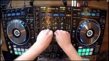 DJ FITME MIAMI 2016 Festival EDM MIX #26