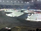 Extreme Motor Show 2009