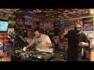 Chase & Status - Foundation Show #1 live from The Bunker