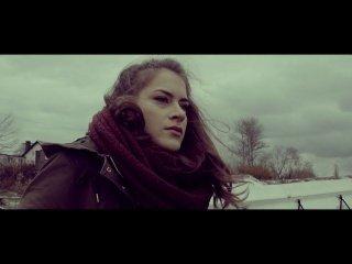 "Paluch ""Gdybyś kiedyś"" prod. Maiky Beatz ( OFFICIAL VIDEO )"
