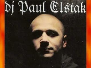 New Kids & Dj Paul Elstak - Turbo