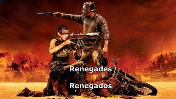 X Ambassadors - Renegades Legendado Tradução