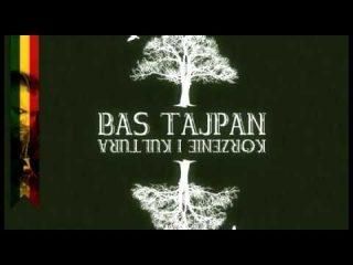 14. Bas Tajpan -  Czy bardziej (3 życzenia cd.)