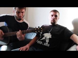 """Kawałek/piosenka pod tytułem """"Ełk"""" - demo [HD]"""
